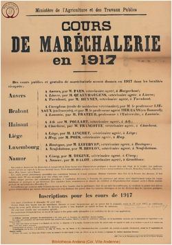 Affiche 1917-04-17
