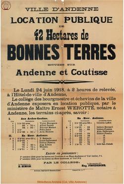 Affiche 1918-06-24