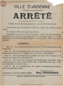 Affiche 1918-11-11b
