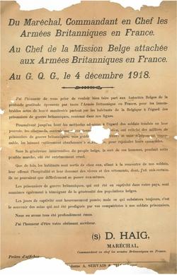 Affiche 1918-12-04