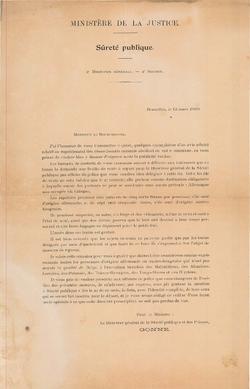 Affiche 1919-03-08 (2)