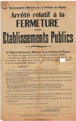 Affiche 1919-03-20