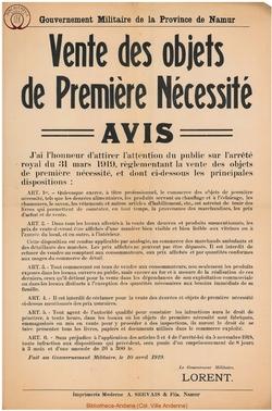Affiche 1919-04-10