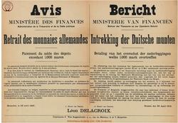 Affiche 1919-04-26