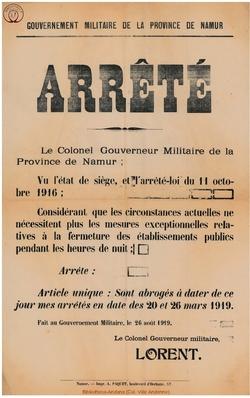 Affiche 1919-08-26