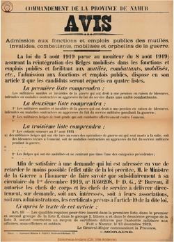 Affiche 1919-12-13