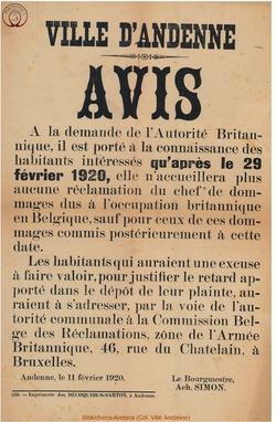Affiche 1920-02-11