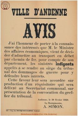 Affiche 1920-02-19
