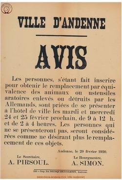 Affiche 1920-02-20