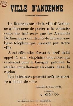 Affiche 1920-03-03