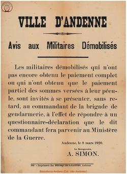 Affiche 1920-03-08