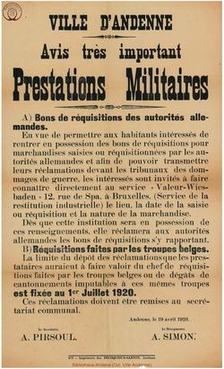 Affiche 1920-04-19