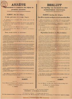 Affiche 1920-05-04