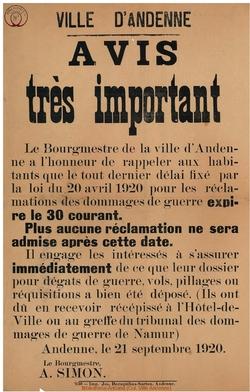 Affiche 1920-09-21