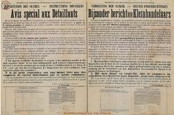 Affiche 1920-10-01
