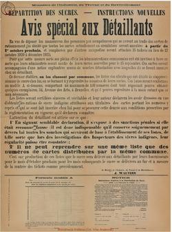 Affiche 1920