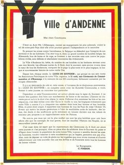 Affiche 1964-08-21 (2)