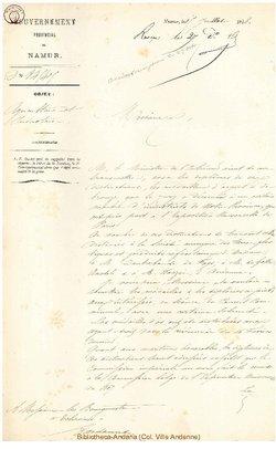 1868-07-15