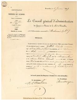 1869-01-12