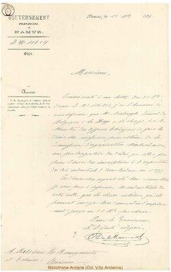 1876-12-01