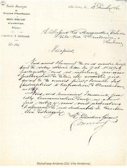 1876-12-12b