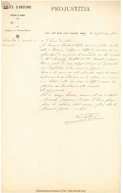 1890-06-25