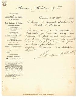1894-05-10