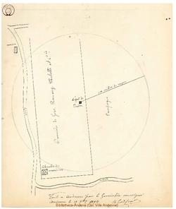 1894-11-19