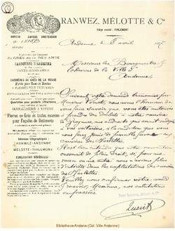 1897-04-08