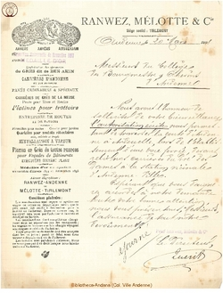 1898-03-20