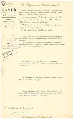 1906-06-01