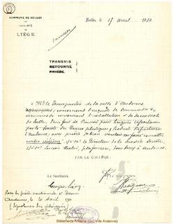 1910-04-20