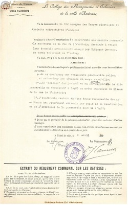 1911-04-09