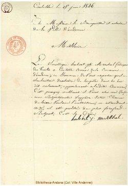 1836-06-15