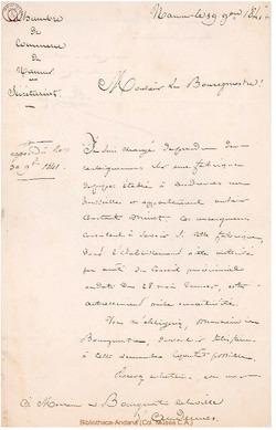 1841-11-19