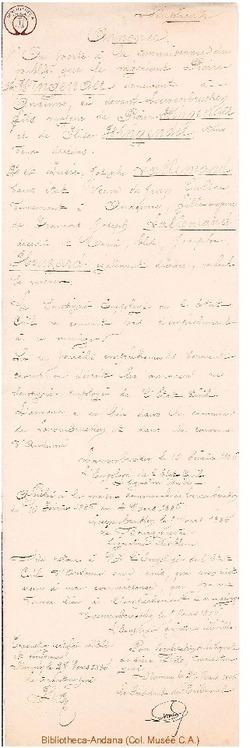 1886-03-27