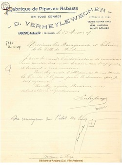 1909-03-25
