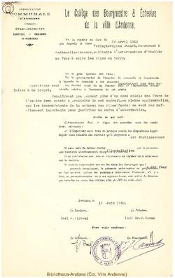 1910-06-13
