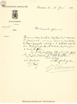 1910-06-15