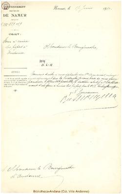 1910-06-17