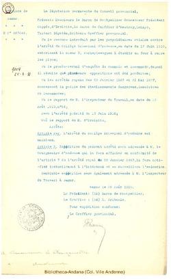 1910-08-19