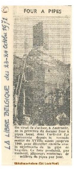 1971-10-24