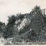 Samson La Forteresse – Un coin des ruines