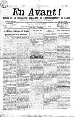 1925-05-09