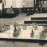 Andenne Les Sept Eglises