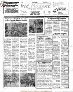 33e annee - n10 - 10 mars 1978