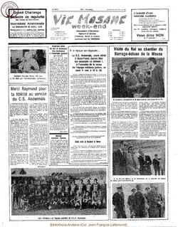 33e annee - n17 - 28 avril 1978