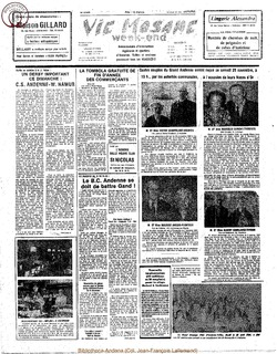 33e annee - n43 - 24 novembre 1978