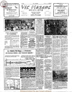 33e annee - n44 - 1 decembre 1978