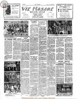 33e annee - n45 - 8 decembre 1978